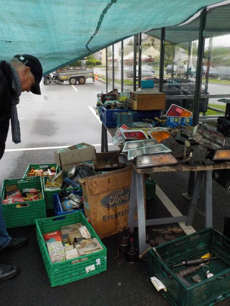 5ème Bourse d'échanges à Rambouillet, dimanche 22 mai 2016 711