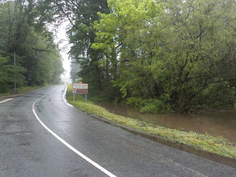 Insolite au bord des routes Dscn4611