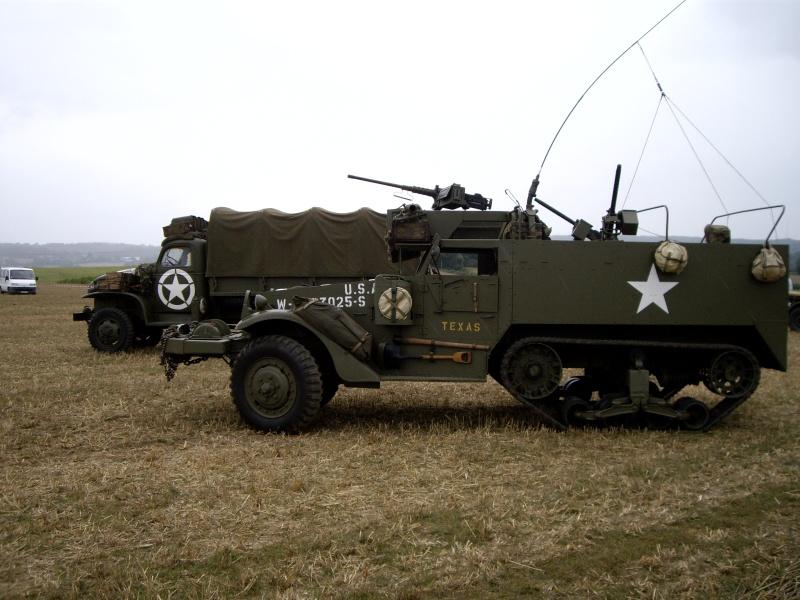 Véhicules militaires Imgp5410