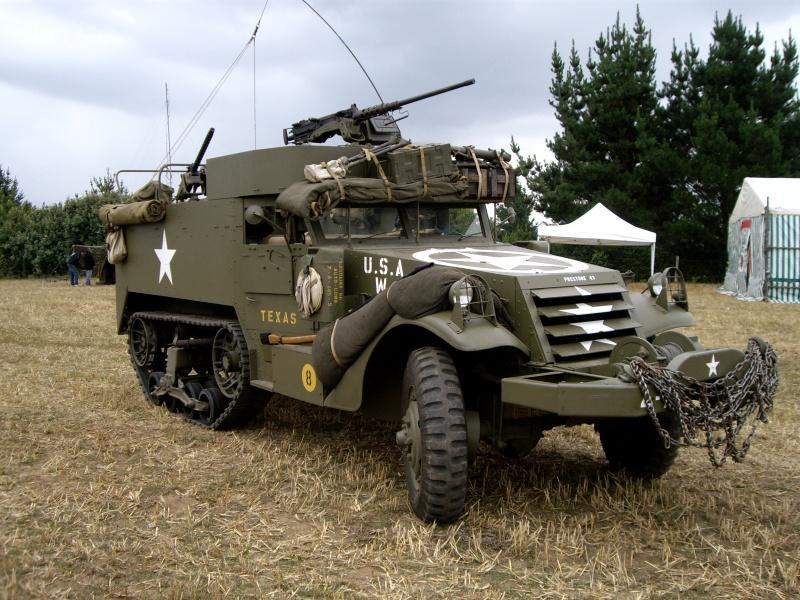 Véhicules militaires Imgp5414
