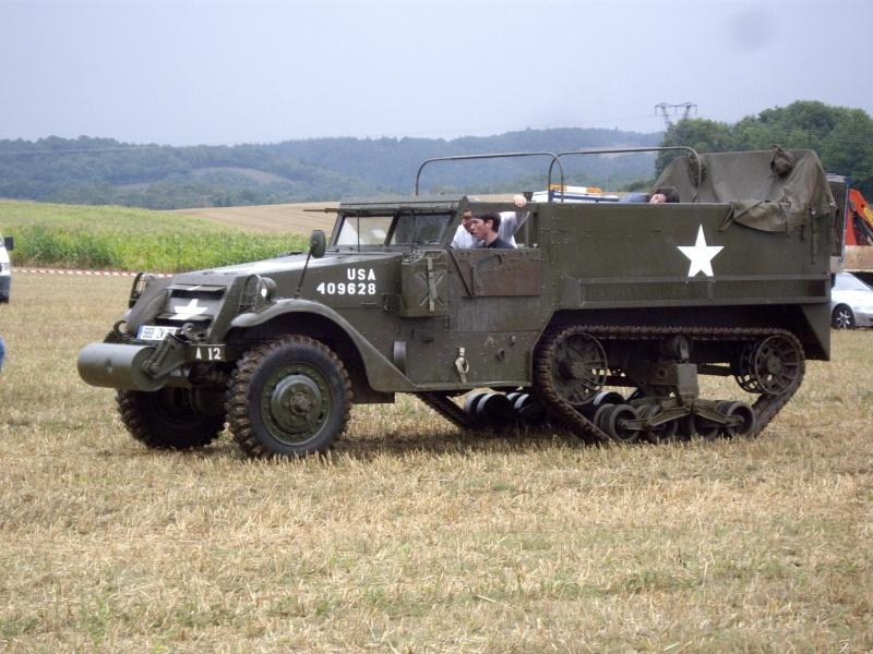 Véhicules militaires Imgp5415