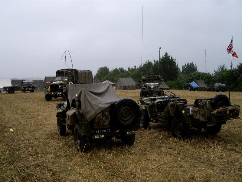 Véhicules militaires Imgp5425