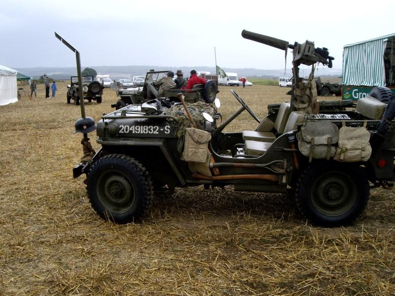Véhicules militaires Imgp5427