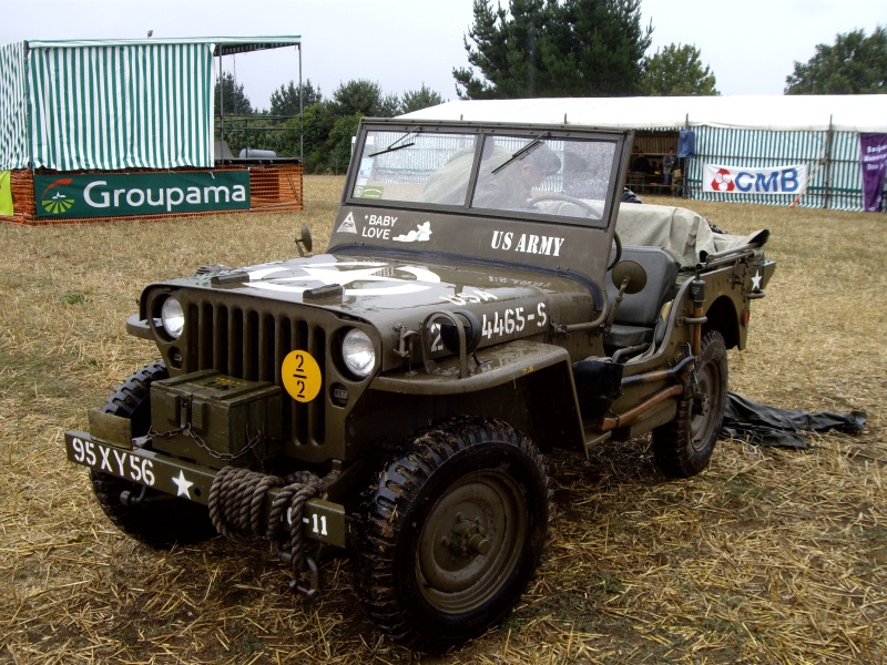 Véhicules militaires Imgp5430