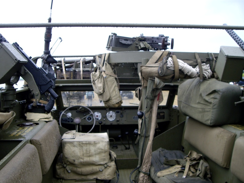 Véhicules militaires Imgp5439