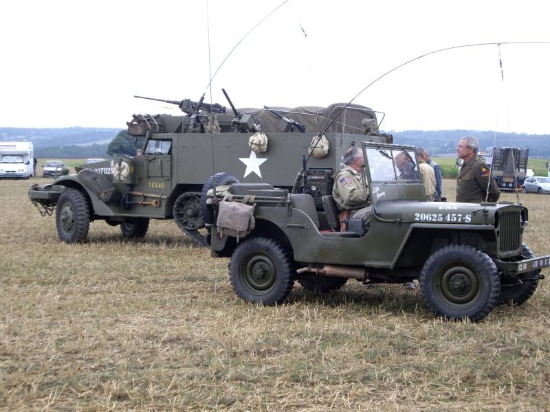 Véhicules militaires Imgp5440