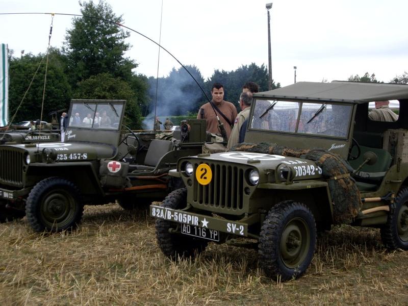 Véhicules militaires Imgp5441