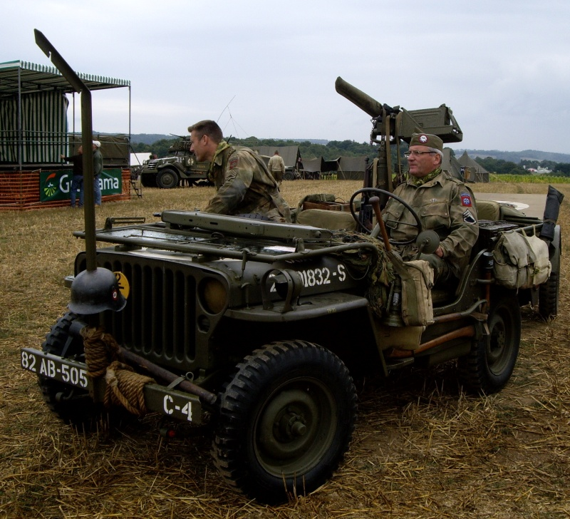 Véhicules militaires Imgp5442