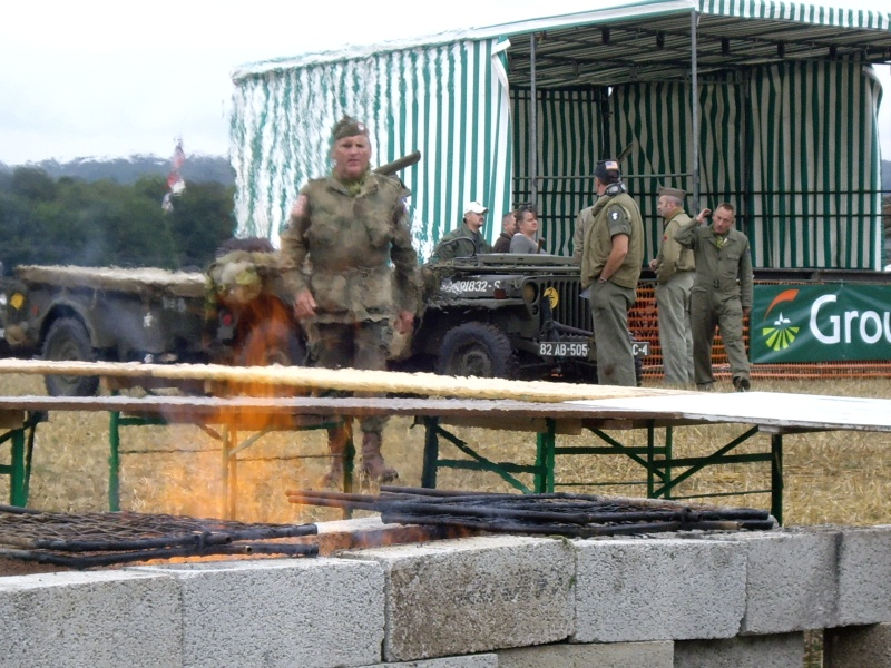 Véhicules militaires Imgp5443