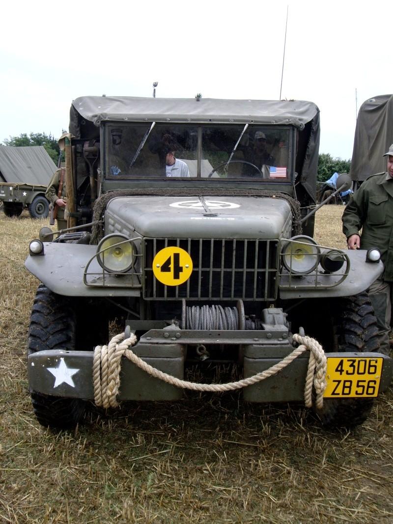 Véhicules militaires Imgp5445