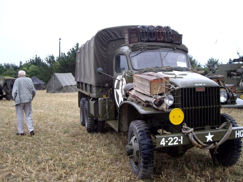 Véhicules militaires Imgp5448