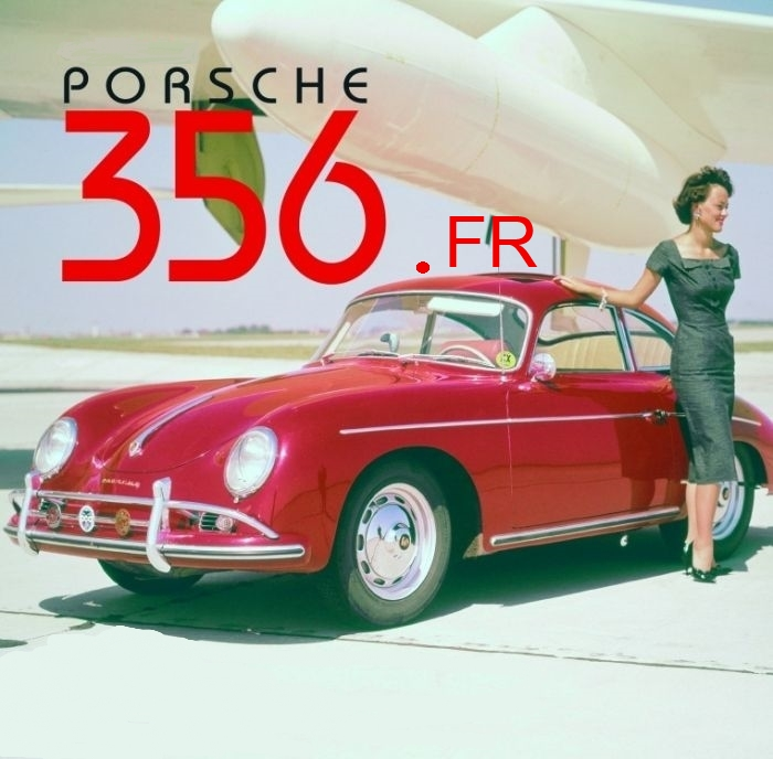 pneu Michelin/Pirelli Porsch10