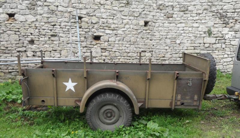Véhicules militaires Sam_9943