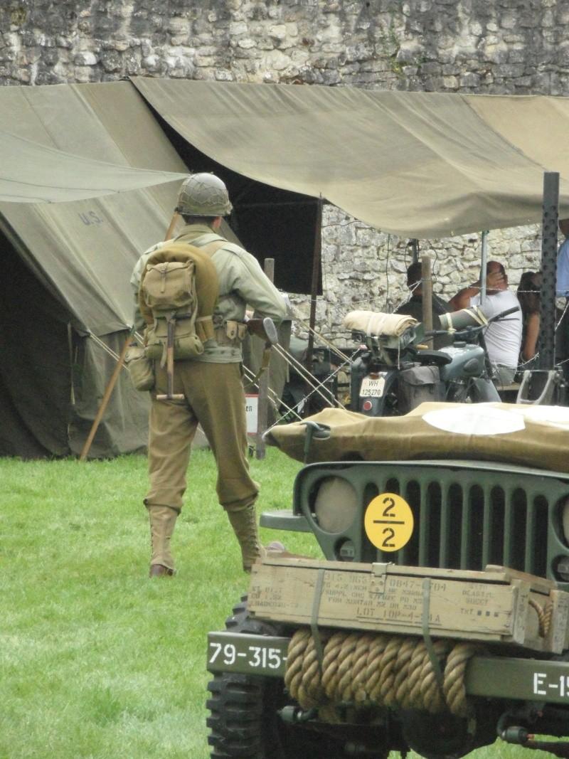Véhicules militaires Sam_9959