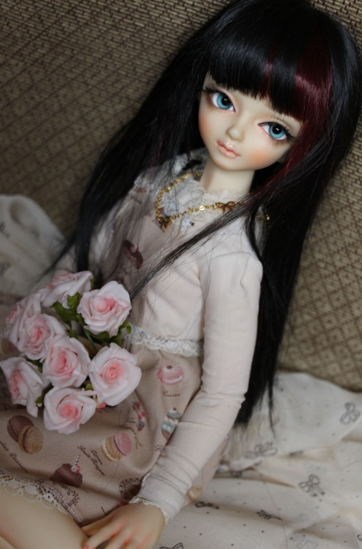 Volks Super Dollfie Cute Sora  Img_0111