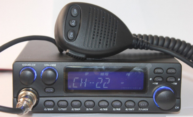Anytone AT-5289 (Mobile) 140fd010