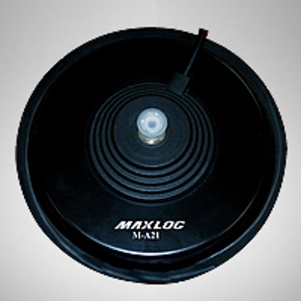 ampli - Maxlog M-A21 (Ampli pour station mobile) 20107212