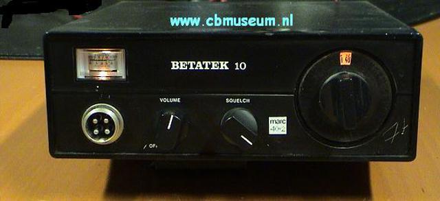 Betatek 10 (Mobile) Betate11