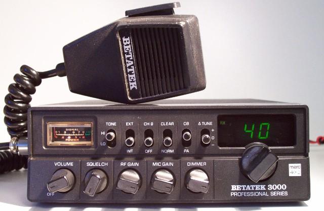 Betatek 3000 (Mobile) Betate21