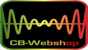 CB-Webshop (Pays-Bas) Cb-web10