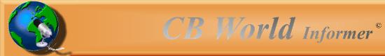 CB World Informer Cb_wor10