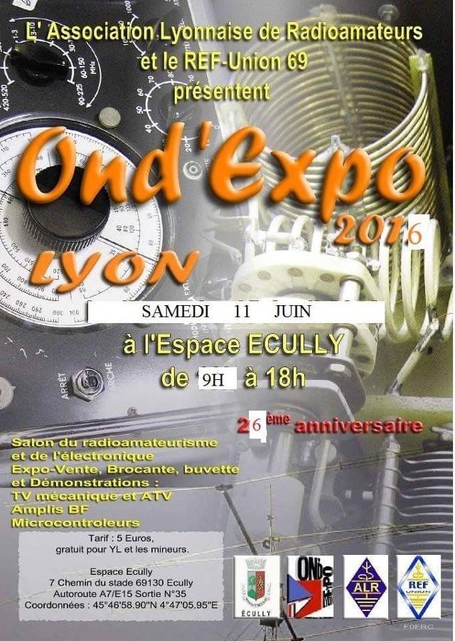 Ond'expo. Écully (69), près de Lyon (11/06/2016) Fb_img10