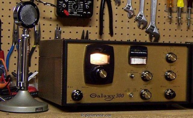 Tag 300 sur La Planète Cibi Francophone Galaxy15