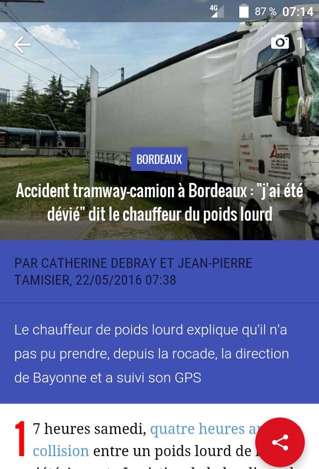 Tag canal19 sur La Planète Cibi Francophone Gps_ou11