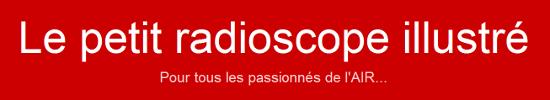 Le Petit Radioscope illustré Le_pet10