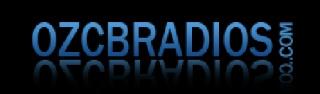 OZCBRADIOS - OZCBRADIOS (Australie) Logo12