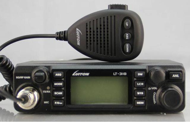 Luiton LT-318 (Mobile) Luiton10