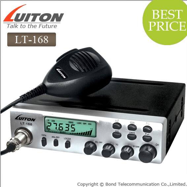 Luiton LT-168 (Mobile) Luiton11
