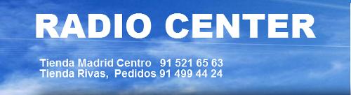 Radio Center (Espagne) Radio_12