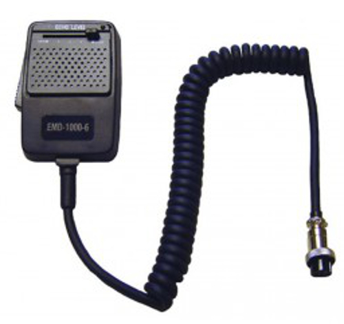 Tag telecom sur La Planète Cibi Francophone Teleco10