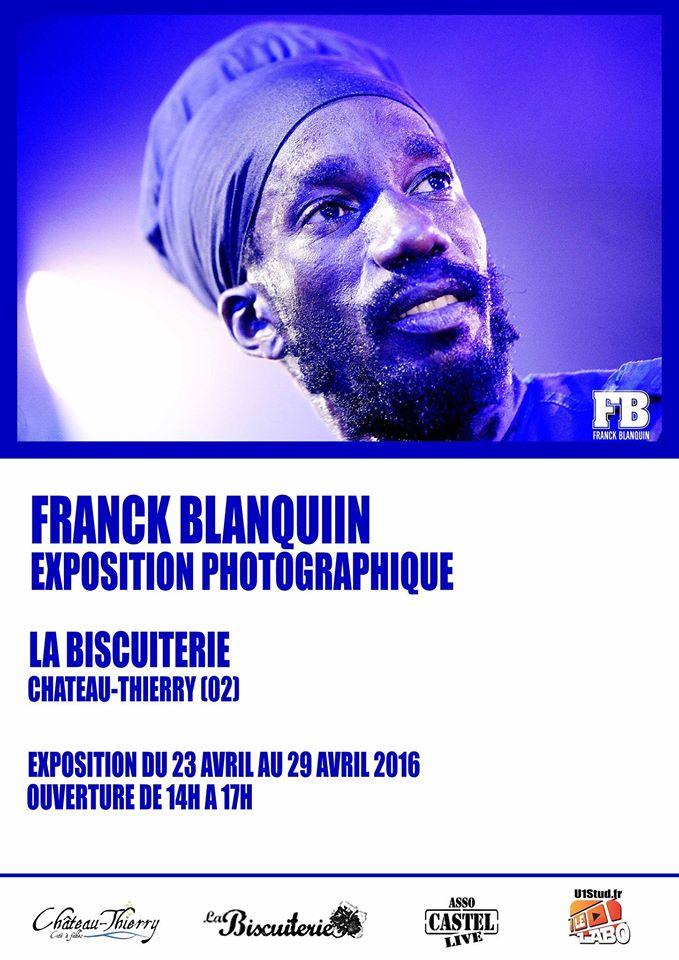 Actualités en Picardie (@TM_CAPLAIN #Picardie) Exposi10