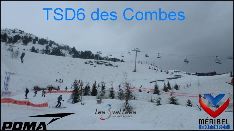 TSD6 des Combes - Méribel - Mottaret (Les 3 Vallées) Banniy10