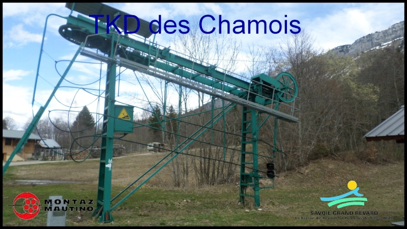 TKD des Chamois - La Féclaz - Plainpalais (Savoie Grand Revard) Banniy12