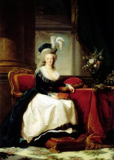 Poupées et jouets Marie Antoinette - Page 3 Mnpsn710
