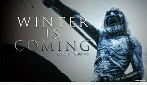 Something BIG coming Winter10