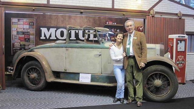[MUSEE] Auto de Vendée La-bel10