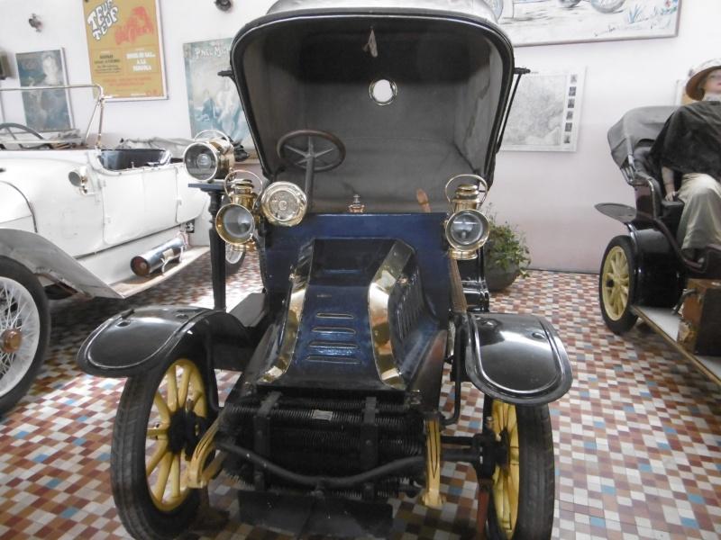 [MUSEE] Auto de Vendée P1000125