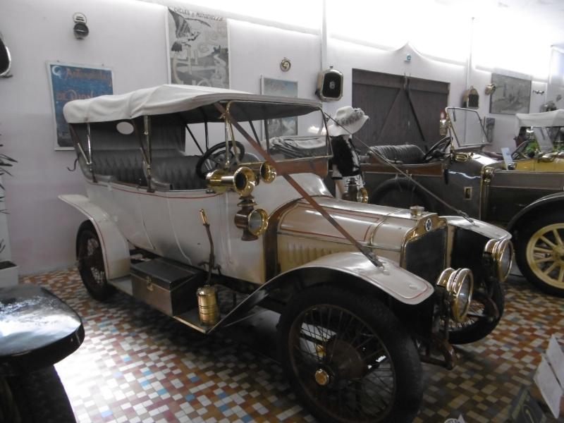 [MUSEE] Auto de Vendée P1000135