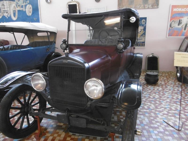[MUSEE] Auto de Vendée P1000150
