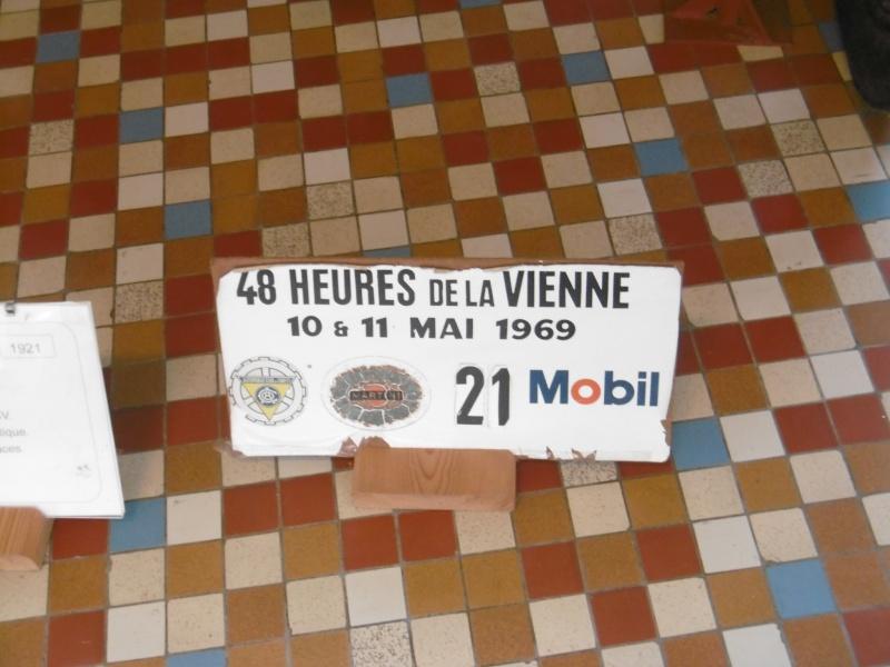 [MUSEE] Auto de Vendée P1000152