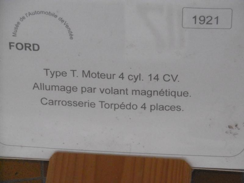 [MUSEE] Auto de Vendée P1000153