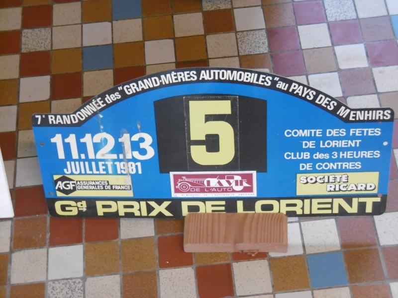 [MUSEE] Auto de Vendée P1000155
