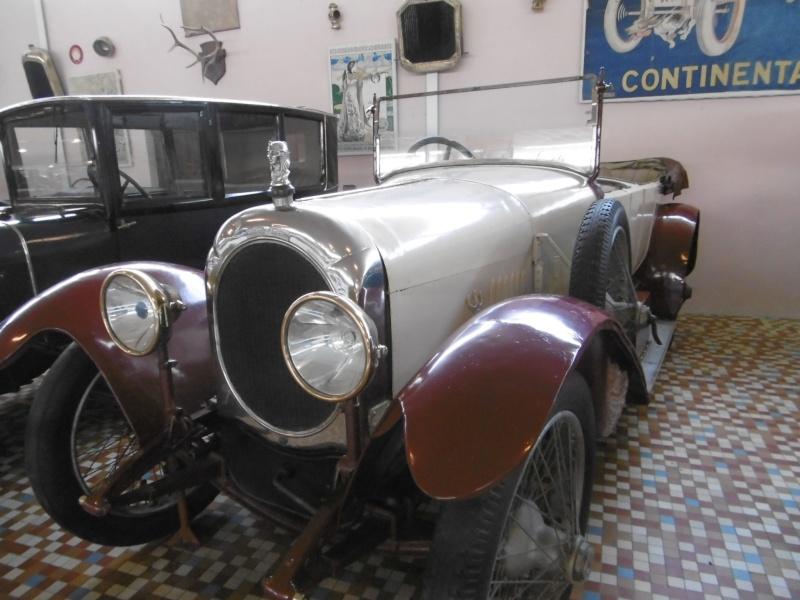 [MUSEE] Auto de Vendée P1000157