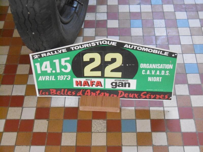 [MUSEE] Auto de Vendée P1000162