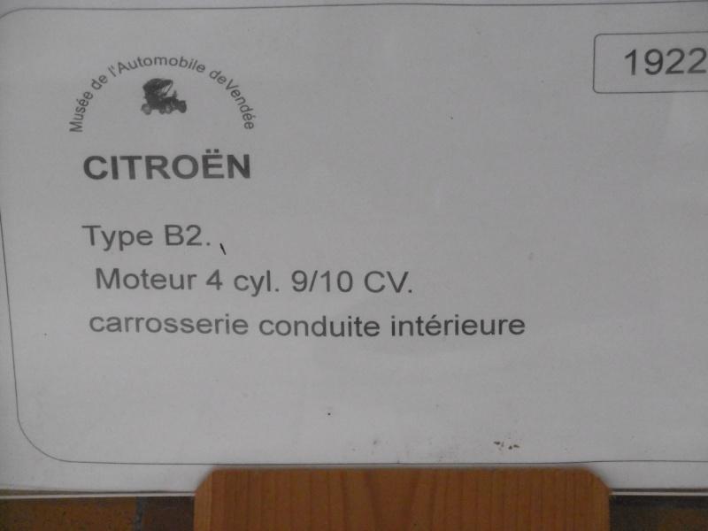 [MUSEE] Auto de Vendée P1000163