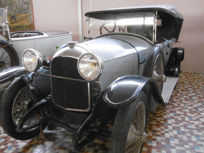 [MUSEE] Auto de Vendée P1000166